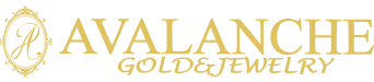 AVALANCHE GOLD & JEWELRY